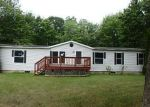 Foreclosed Home in Conneaut 44030 7341 HARMON RD - Property ID: 4203708
