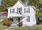 Foreclosed Home in Wellston 45692 218 S NEW YORK AVE - Property ID: 4203757