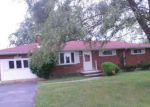 Foreclosed Home in Fairborn 45324 3065 BELL DR - Property ID: 4203784