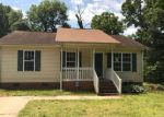 Foreclosed Home in High Point 27260 1520 WILLARD AVE - Property ID: 4203790