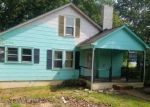 Foreclosed Home in Hudson 28638 4084 LOWER CEDAR VALLEY RD - Property ID: 4203796