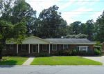 Foreclosed Home in Greenville 27858 112 WILKSHIRE DR - Property ID: 4203798