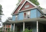Foreclosed Home in Prattsburgh 14873 11 N MAIN ST - Property ID: 4203810