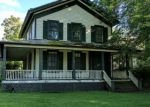 Foreclosed Home in Cape Vincent 13618 520 BROADWAY ST - Property ID: 4203812