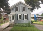Foreclosed Home in Oswego 13126 90 E 10 1/2 ST - Property ID: 4203814