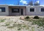 Foreclosed Home in Grants 87020 621 WASHINGTON AVE - Property ID: 4203845