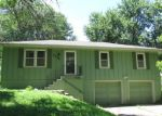 Foreclosed Home in Oak Grove 64075 2206 S PARK AVE - Property ID: 4203888