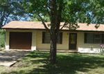 Foreclosed Home in Mansfield 65704 103 N JULIE AVE - Property ID: 4203900