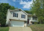 Foreclosed Home in Lake Saint Louis 63367 614 GLEN COVE TER - Property ID: 4203918