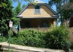 Foreclosed Home in Kansas City 64152 8 W 5TH ST - Property ID: 4203921