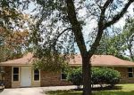 Foreclosed Home in Gulfport 39501 3601 11TH AVE - Property ID: 4203956