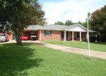 Foreclosed Home in Batesville 38606 12513 HIGHWAY 35 S - Property ID: 4203962
