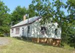 Foreclosed Home in White Lake 48386 1711 FISK RD - Property ID: 4204002