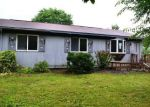 Foreclosed Home in Lapeer 48446 861 ALFALFA DR - Property ID: 4204030