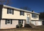 Foreclosed Home in Hamden 6514 174 URSINI DR - Property ID: 4204089