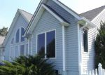 Foreclosed Home in Pasadena 21122 7630 BROWN RD - Property ID: 4204098