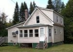 Foreclosed Home in Orient 4471 8 WILCOX RD - Property ID: 4204106