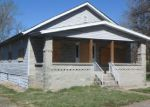 Foreclosed Home in East Saint Louis 62205 369 N 26TH ST - Property ID: 4204139