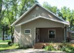 Foreclosed Home in Valley Falls 66088 510 LOUISA ST - Property ID: 4204182