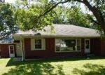 Foreclosed Home in Cedar Rapids 52402 3864 OAKLAND RD NE - Property ID: 4204214