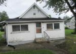 Foreclosed Home in Marion 46953 1107 W 10TH ST - Property ID: 4204231