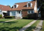 Foreclosed Home in Calumet City 60409 28 165TH PL - Property ID: 4204326