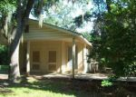 Foreclosed Home in Thomasville 31792 413 GLEN ARVEN DR - Property ID: 4204348