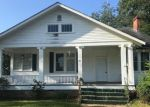 Foreclosed Home in West Point 31833 210 E 6TH ST - Property ID: 4204353