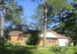 Foreclosed Home in Hinesville 31313 154 RANDY CT - Property ID: 4204356
