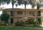 Foreclosed Home in Delray Beach 33484 5727 SPINDLE PALM CT APT C - Property ID: 4204476