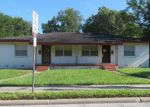 Foreclosed Home in Lakeland 33803 507 ARIANA ST - Property ID: 4204486