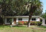 Foreclosed Home in Orange Park 32073 350 COTTONWOOD LN - Property ID: 4204514