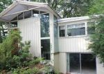 Foreclosed Home in Weston 6883 5 DILLON PASS - Property ID: 4204550