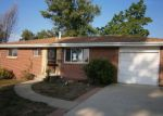 Foreclosed Home in Denver 80229 8341 OGDEN ST - Property ID: 4204554