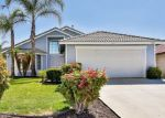 Foreclosed Home in Moreno Valley 92555 13044 NAPA VALLEY CT - Property ID: 4204555