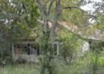 Foreclosed Home in Greenbrier 72058 1 KIRBY RD - Property ID: 4204601