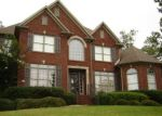 Foreclosed Home in Birmingham 35242 800 REYNOLDS CRST - Property ID: 4204603