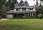 Foreclosed Home in Lumberton 8048 81 ARK RD - Property ID: 4204731