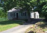 Foreclosed Home in West Orange 7052 11 MERKLIN AVE - Property ID: 4204732