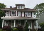 Foreclosed Home in Long Branch 7740 208 LIBERTY ST - Property ID: 4204755