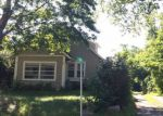 Foreclosed Home in Haddon Heights 8035 246 HIGHLAND AVE - Property ID: 4204765