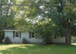 Foreclosed Home in Carthage 13619 22172 COUNTY ROUTE 42 - Property ID: 4204811