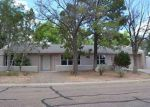 Foreclosed Home in Cochiti Lake 87083 6660 VOOSCANE AVE - Property ID: 4204816