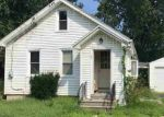 Foreclosed Home in Watervliet 12189 37 WESTERN AVE - Property ID: 4204818
