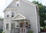 Foreclosed Home in Athol 1331 68 LAUREL ST - Property ID: 4204826