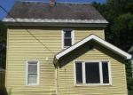 Foreclosed Home in Ilion 13357 41 HAKES RD - Property ID: 4204828