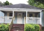 Foreclosed Home in Griffin 30223 182 POPLAR ST - Property ID: 4204880