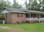 Foreclosed Home in Wagram 28396 21820 HENRY SMITH RD - Property ID: 4204885