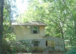 Foreclosed Home in Locust Grove 30248 158 WILLOW CREEK DR - Property ID: 4204920
