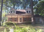 Foreclosed Home in Glens Falls 12801 53 WATER ST - Property ID: 4204943